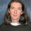 Christine LeDoux
