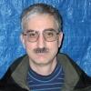 Jeffrey Scheetz