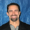 Michael Roloff