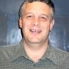 Steve Blaha